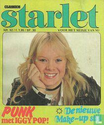 Starlet 92