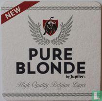 Pure Blonde kopen