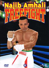 Freefight