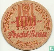 Peschl-Bräu