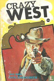 Crazy West 209