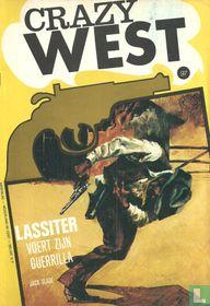 Crazy West 97