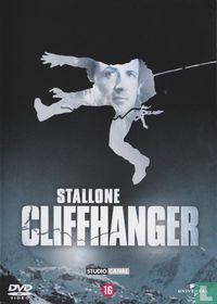Cliffhanger