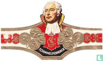 G & S  Schimmelpenninck