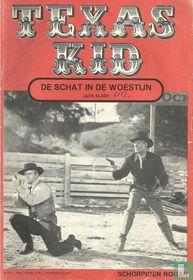 Texas Kid 225