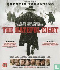 The Hateful Eight