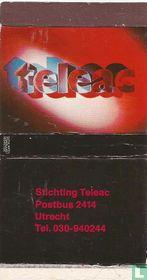 Teleac