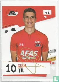 Guus Til