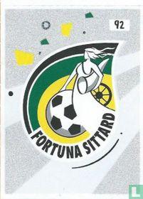Clublogo Fortuna Sittard