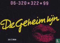 Telefoonnummers telefoonkaarten catalogus