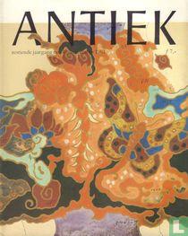 Antiek 4