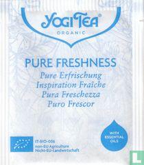 Pure Freshness