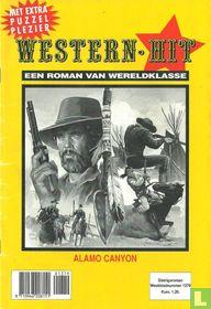 Western-Hit 1379