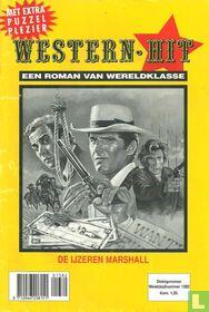 Western-Hit 1382