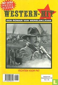 Western-Hit 1367