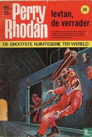 Perry Rhodan 34