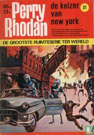 Perry Rhodan 31