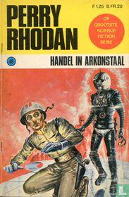 Perry Rhodan 46