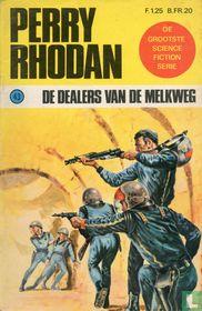 Perry Rhodan 43