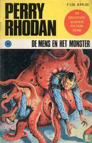 Perry Rhodan 44