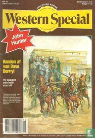 Western Special 43
