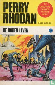 Perry Rhodan 56
