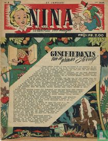 Nina  8