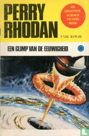 Perry Rhodan 65