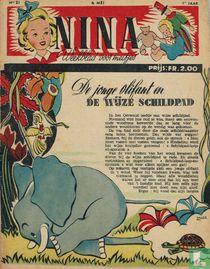 Nina 21