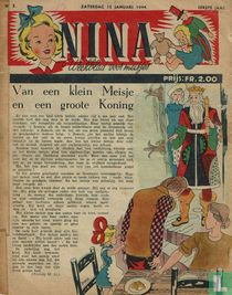Nina 5