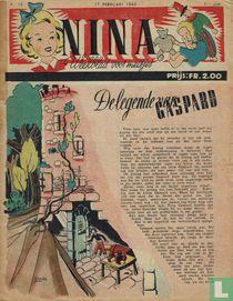 Nina 10