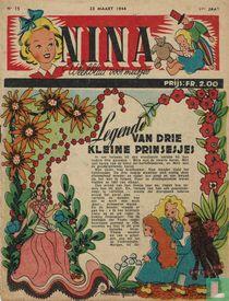 Nina 15