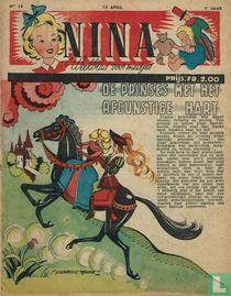 Nina 18