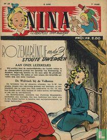 Nina 25