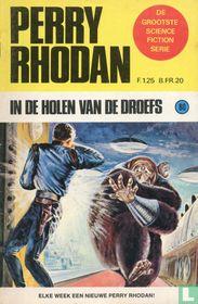 Perry Rhodan 80