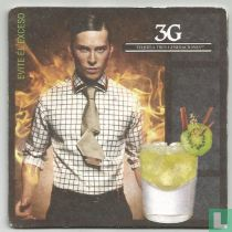 3G Tequila