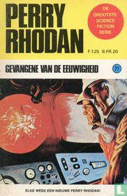 Perry Rhodan 77