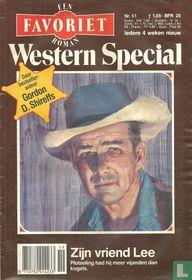 Western Special 51