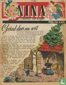 Nina 22