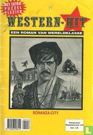 Western-Hit 1416