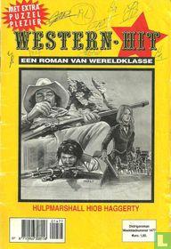 Western-Hit 1477