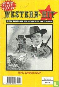 Western-Hit 1459