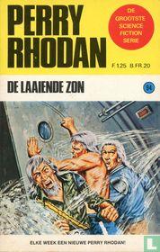 Perry Rhodan 94