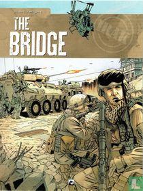 The Bridge kopen