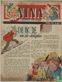 Nina 23