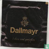 Dallmayr Leben und genießen (Goldene Ecken)
