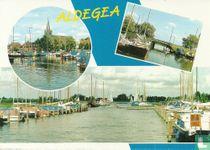 Aldega