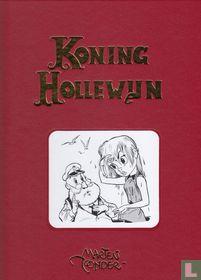 Koning Hollewijn 5