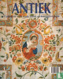 Antiek 1