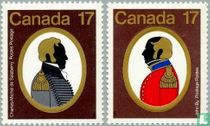 Canadian Colonels